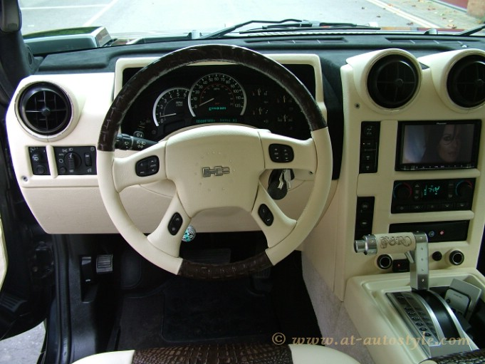 Pin Hummer H2 Interior Parts Lights Cellulite On Pinterest