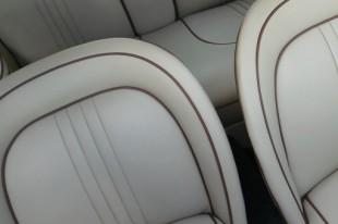 MG Y Type Interior_16