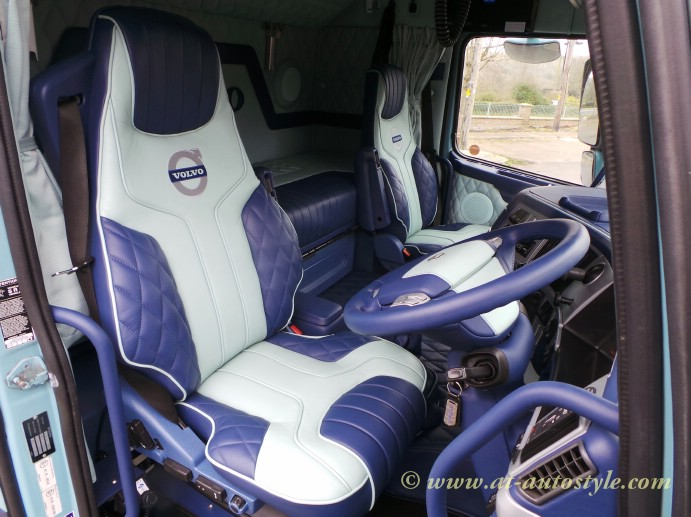 http://at-autostyle.com/wp-content/uploads/2014/04/Volvo-FH12-interior_12.jpg