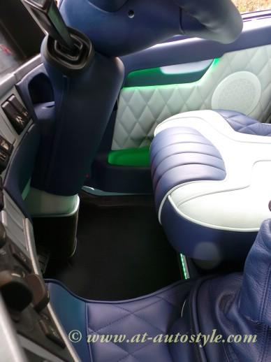 steering wheel re upholstery custom repair auto upholstery html autos weblog. Black Bedroom Furniture Sets. Home Design Ideas