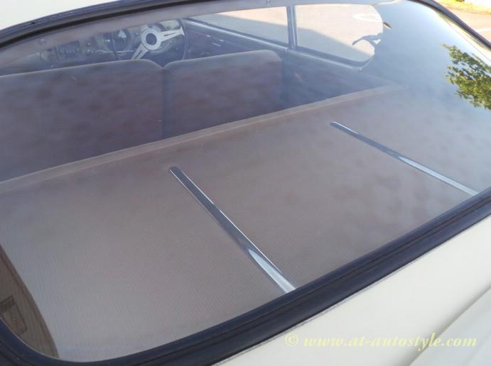 steering wheel re upholstery custom repair auto upholstery autos weblog. Black Bedroom Furniture Sets. Home Design Ideas
