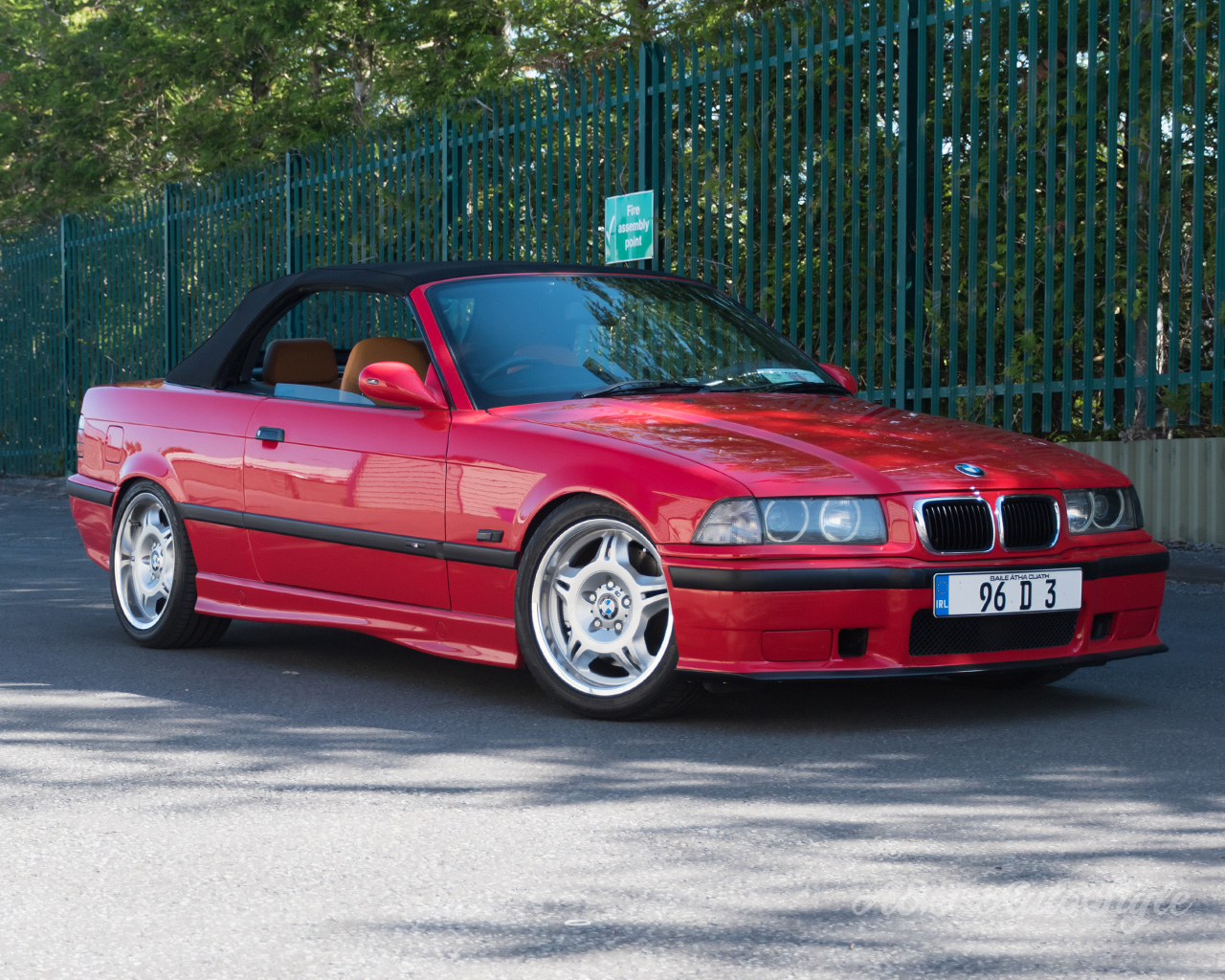bmw e36 convertible leather re trim renew full interior. Black Bedroom Furniture Sets. Home Design Ideas